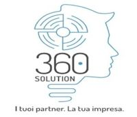 350 Solutions